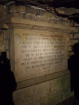 Les Catacombes (84)