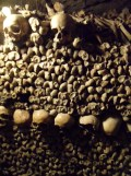 Les Catacombes (88)