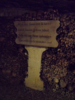 Les Catacombes (91)