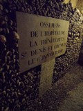 Les Catacombes (96)