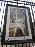 Les Tudors (1)