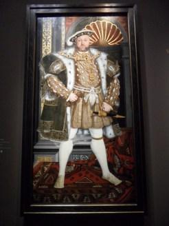 Les Tudors (32)