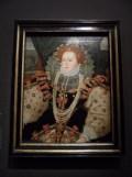 Les Tudors (71)