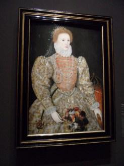 Les Tudors (85)
