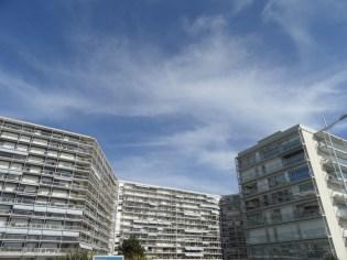 Muma - Le Havre (11)