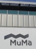 Muma - Le Havre (27)