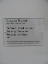 Muma - Le Havre (44)