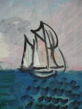 Muma - Le Havre (70)