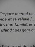 Muma - Le Havre (98)