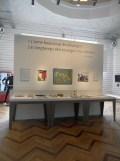 Musée de l'histoire de l'Immigration (106)