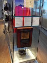 Musée de l'histoire de l'Immigration (148)