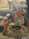 Musée de l'histoire de l'Immigration (29)