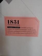 Musée de l'histoire de l'Immigration (32)