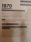 Musée de l'histoire de l'Immigration (34)