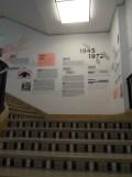 Musée de l'histoire de l'Immigration (40)