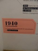 Musée de l'histoire de l'Immigration (44)