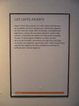 Musée de l'histoire de l'Immigration (83)