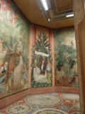 Musée de l'histoire de l'Immigration (9)