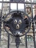 Palais Bénédictine (11)