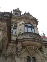 Palais Bénédictine (14)