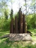 Parc de Sceaux (4)