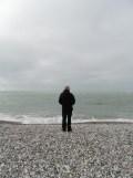 Plage du Havre (4)