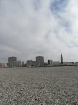Plage du Havre (8)