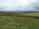 2. Dartmoor National Park (7)