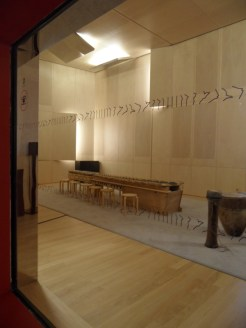 Philharmonie de Paris (13)