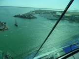 Spinnaker Tower (14)