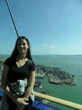 Spinnaker Tower (7)