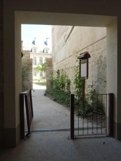 2.Jardin des Rosiers (20)