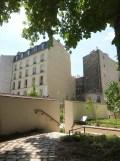 2.Jardin des Rosiers (4)