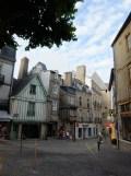 3. Vieille ville de Vannes (40)
