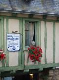 3. Vieille ville de Vannes (60)