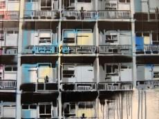 Art Residence (23)