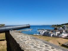 Citadelle de Belle Île en Mer (101)