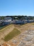 Citadelle de Belle Île en Mer (105)