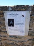 Citadelle de Belle Île en Mer (95)