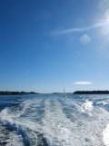 De Belle Île à Vannes en bateau ! (41)