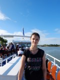 De Belle Île à Vannes en bateau ! (55)
