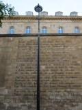 Du Palais de Luxembourg au Palais d'Asie (24)