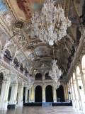 Hôtel de Ville ... en privé ! (4)