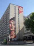 Parcours street art 13ème (10)