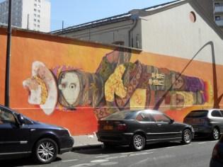 Parcours street art 13ème (20)