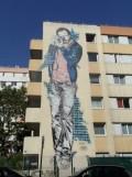 Parcours street art 13ème (4)
