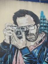 Parcours street art 13ème (5)