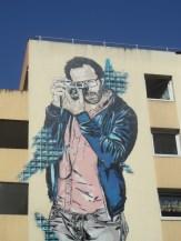Parcours street art 13ème (6)