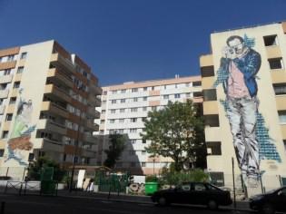Parcours street art 13ème (8)