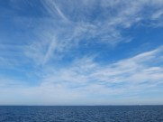 Vers Belle Île en Mer (21)